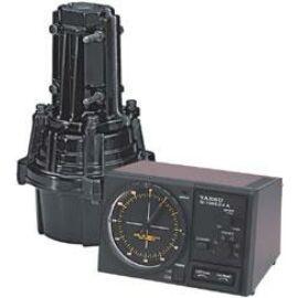 Yaesu G-800DXA