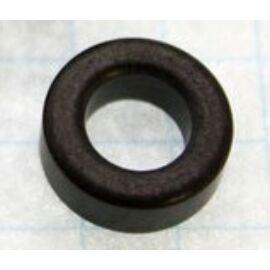 AMIDON FT50-75 FERRIT VASMAG (TOROID)