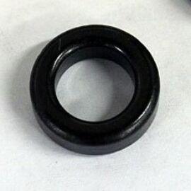 AMIDON T80-10