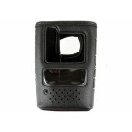 Yaesu SHC-34 MŰBŐRTOK / FT3DE