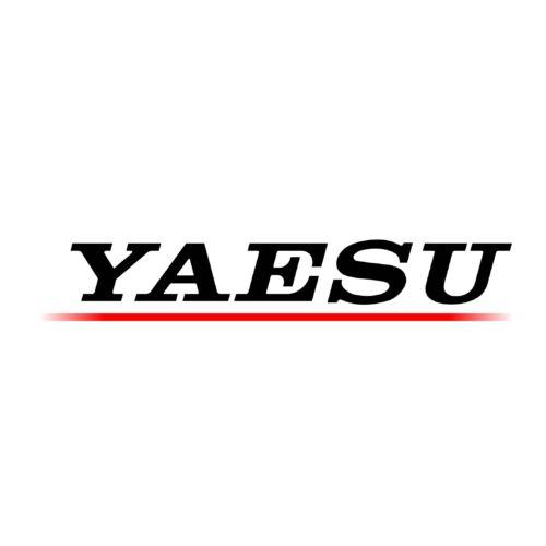 Yaesu SCU-40 WIRES-X