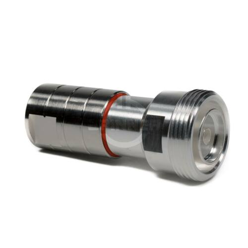 SPINNER 7-16 FEMALE CONNECTOR SF 1/2
