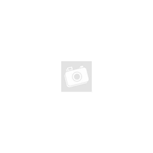 D-Original DX-CN-400-U