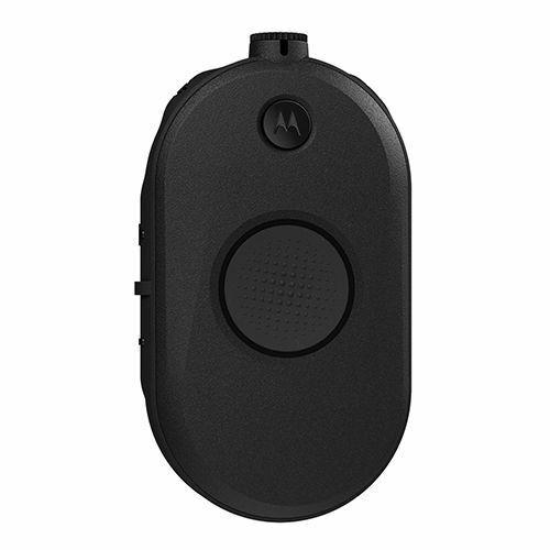 Motorola CLP446e adóvevő