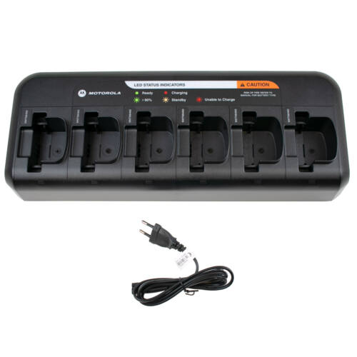 Motorola_PMLN6598A_multi_unit_charger_EU