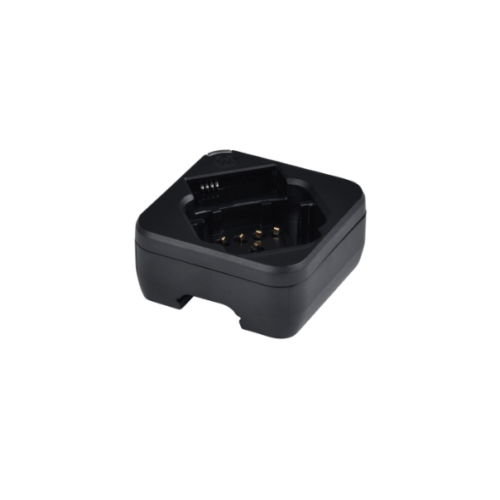 Motorola PMLN7141 asztali töltő, single unit charger