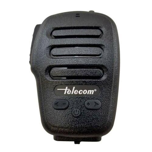 Telecom PoC bluetooth microphone