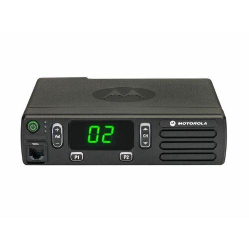 Motorola DM1400