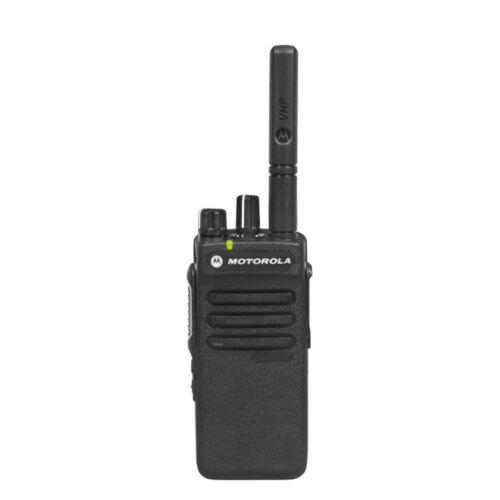 Motorola DP2400