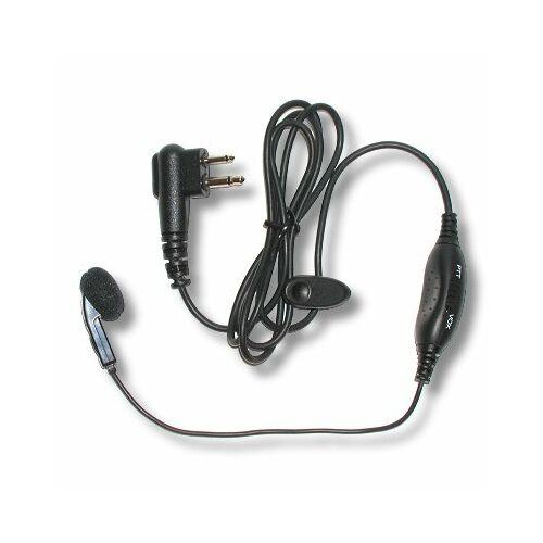 Motorola MDPMLN4442
