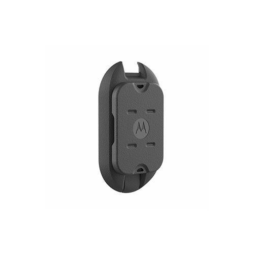 Motorola PMLN8064A