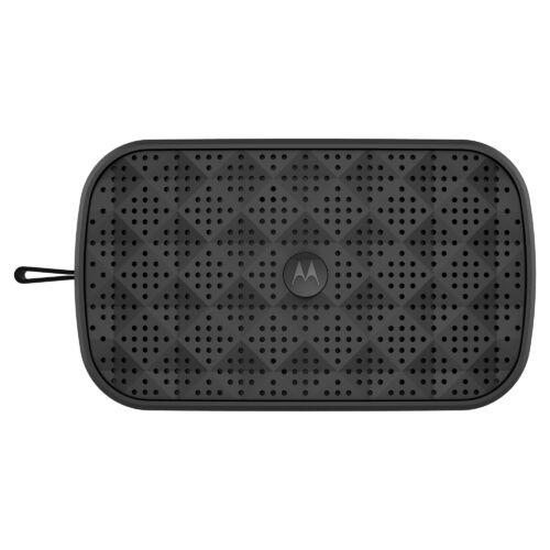 Motorola SONIC PLAY 150