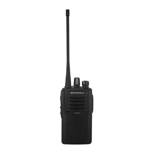 Motorola VX-261-G6-5