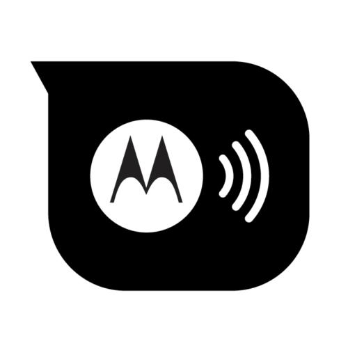Motorola Wave PoC