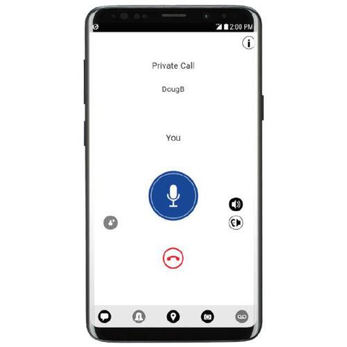 Motorola Wave mobil