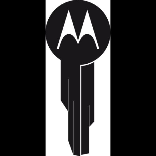 PROGRAMMING Motorola XT SERIES / XT420, XT460, XT660D