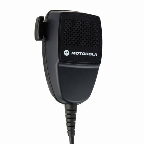 Motorola PMMN4090A mikrofon