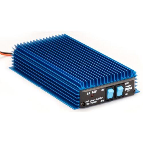 RM ITALY LA145 VHF  85W