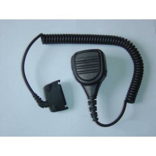 SPK3000-SP1