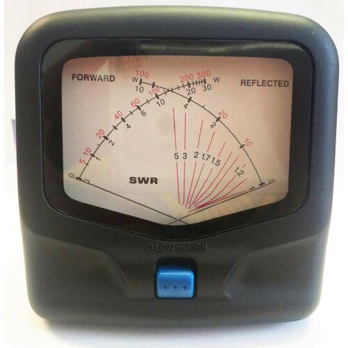 Telecom SX-20