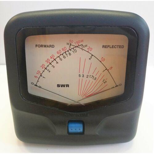 Telecom SX-40