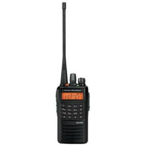 Motorola EVX-539-D0-5 C