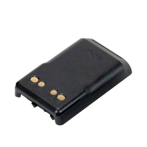 Motorola FNB-V130LI-UNI