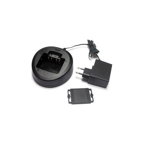 Motorola VAC-UNIC