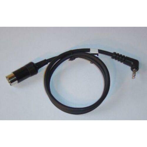 Motorola CT-106