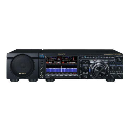 Yaesu FTDX-101MP 50 MHz, 200 W