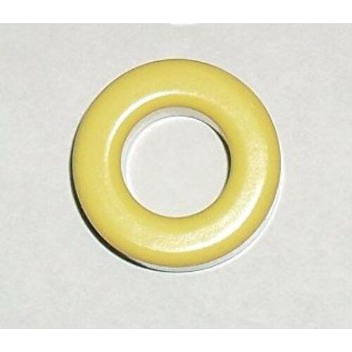 amidon t106-6 iron powder torroid porvasmag