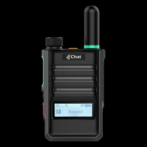 eChat E350