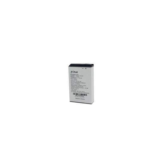 POC AB350 AkKKU / BATTERY - eChat E350 PoC adóvevőhöz