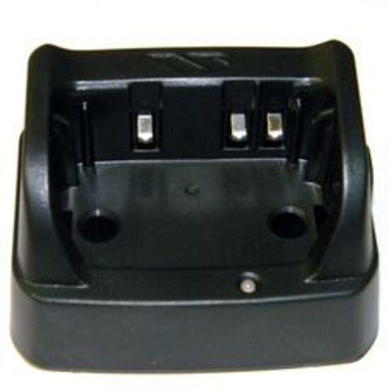 Standard Horizon CD-46