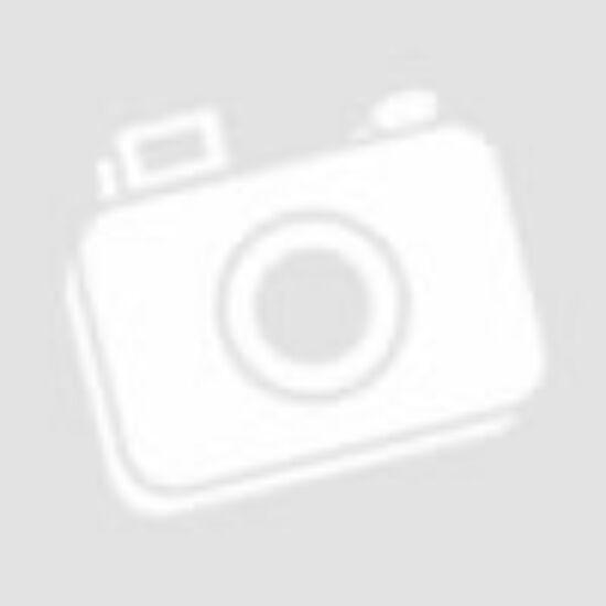 D-Original DX-CN-600-N HF/VHF/UHF SWR/PWR mérő