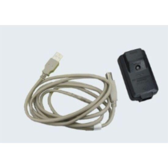 Vertex Standard FIF-10A USB INTERFÉSZ