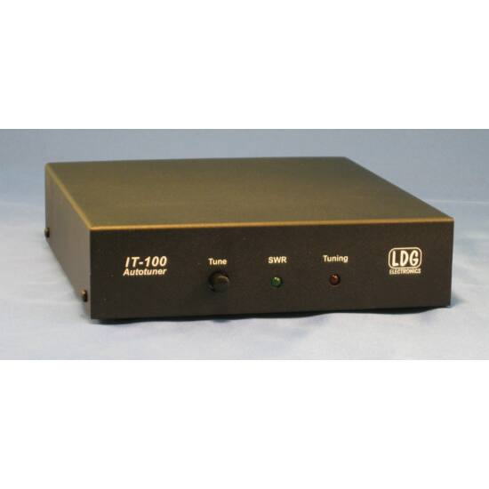 LDG IT-100