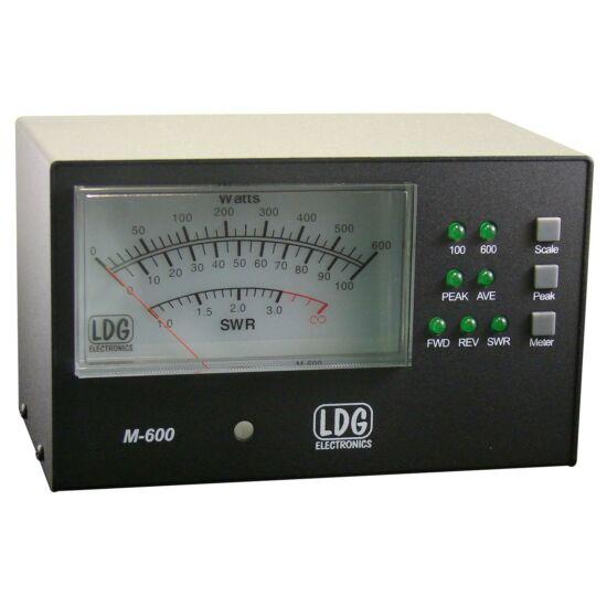 LDG M-600