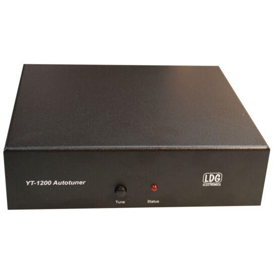 LDG YT-1200