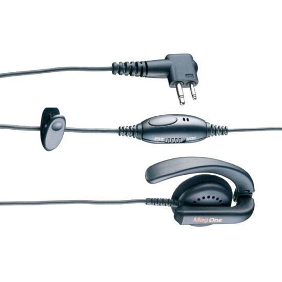 Motorola MDPMLN4443A