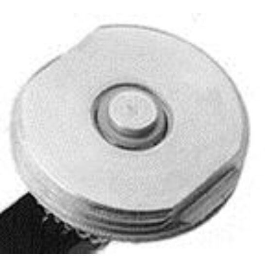 Maxrad, Pctel BMA-38