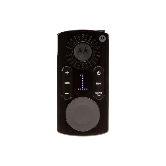 Motorola CLK446 0.5 W PMR RADIO