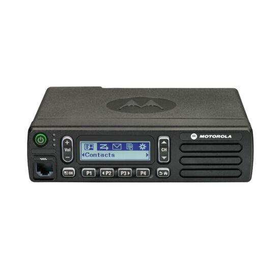 Motorola DM1600