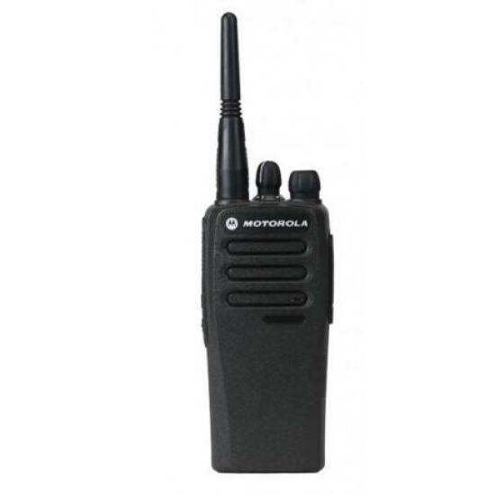 Motorola DP1400 136-174