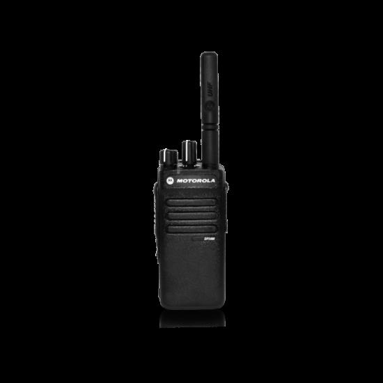 Motorola DP2400 403-527 MHz