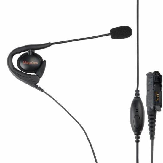 Motorola PMLN5732A