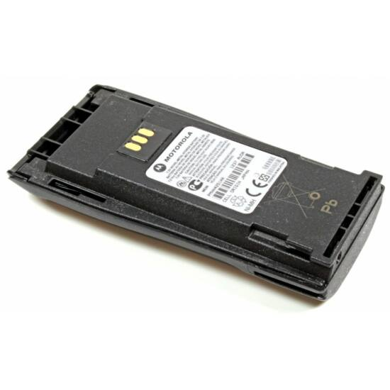 Motorola PMNN4251AR