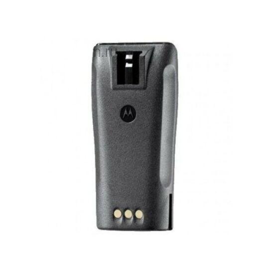 Motorola PMNN4254AR
