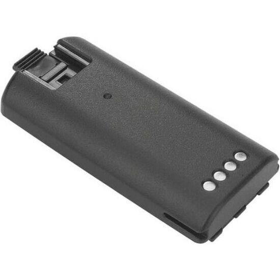 Motorola RLN6351C