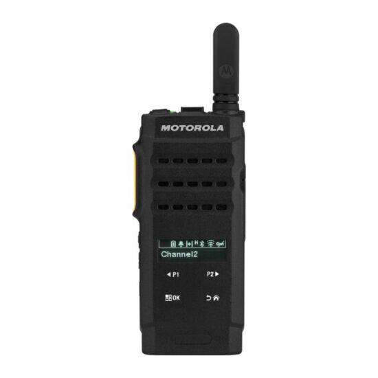 Motorola SL2600